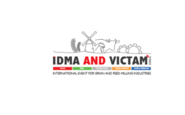 土耳其伊斯坦布尔饲料及粮食加工展览会IDMA