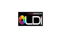 美國拉斯維加斯舞臺燈光及音響技術展覽會LDI SHOW