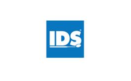 德国科隆牙科及口腔展览会IDS