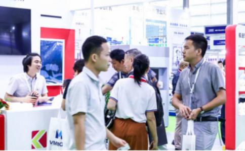 深圳國際3D打印產業展覽會