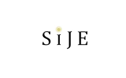 新加坡珠寶展覽會SIJE