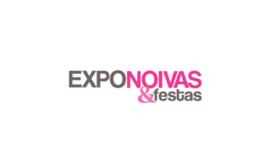 巴西圣保罗婚纱礼服及婚庆用品展览会Expo Noivas&Festas