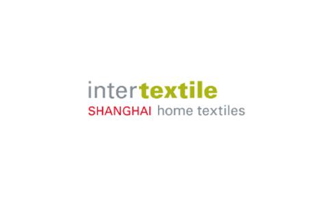 中國國際家用紡織品及輔料博覽會Intertextile Home