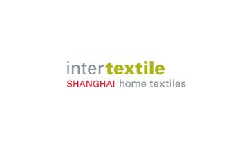 上海国际家用纺织品及辅料展览会Intertextile Home