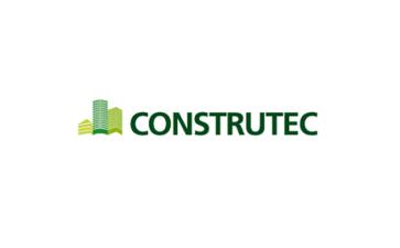 西班牙馬德里建材展覽會Construtec