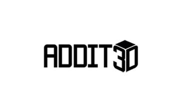 西班牙3D打印及增材制造展覽會ADDIT3D
