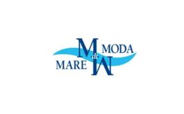 法国戛纳泳装面料展览会Maredi Moda