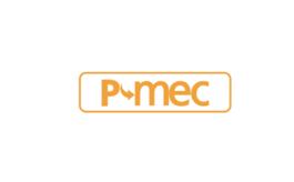 世界制药机械及包装中国展览会P-MEC China