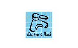 中国厨房卫浴展览会Kitchen&Bath China