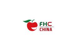 上海国际食品饮料及餐饮设备优德88FHC