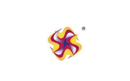 中国国际品牌授权展览会