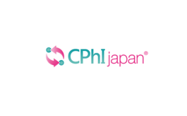 日本大阪制药原料优德88CPhI Japan