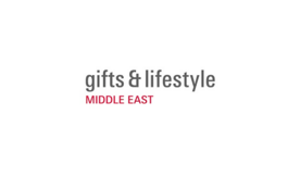 阿联酋迪拜礼品及消费品优德88Gifts Lifestyle Middle East