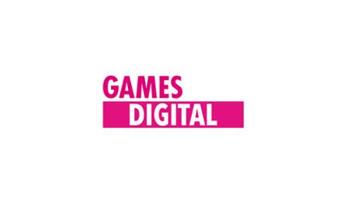 阿联酋阿布扎比游戏展览会ME Gamescon