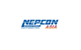 深圳亚洲电子生产设备展览会NEPCON ASIA