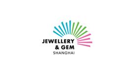 上海国际黄金珠宝玉石展览会Jewellery&Gem