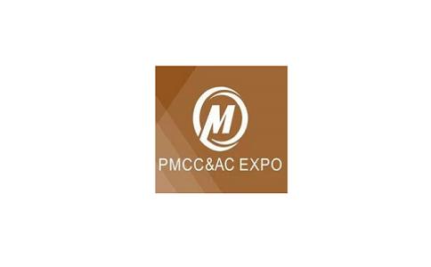 深圳國際粉末冶金及硬質合金展覽會