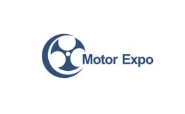 深圳國際電機磁材展覽會Motor&Magnetic Expo