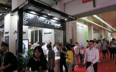 中國(北京)眼鏡業展覽會CIOF