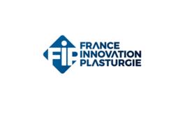 法國里昂塑料展覽會FIP