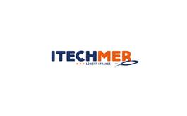 法国洛里昂渔业展览会ITECHMER