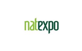 法国巴黎天然有机产品展览会Natexpo