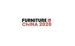 中国国际家具展览会