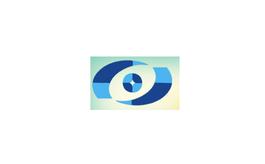 中国国际眼镜业展览会CIOF