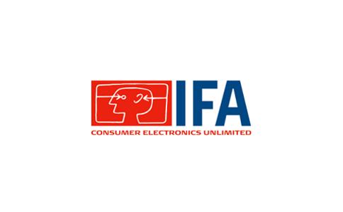 德国柏林消费电子及家电展览会IFA