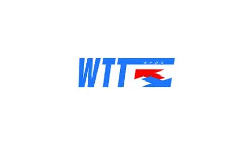 德国杜塞尔多夫换热器及传热技术展览会WTT