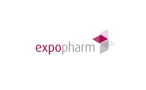 德国杜塞尔多夫医药展览会Expopharm