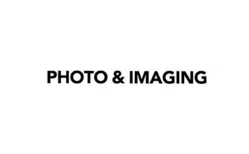 韓國首爾攝影器材展覽會PHOTO&IMAGING