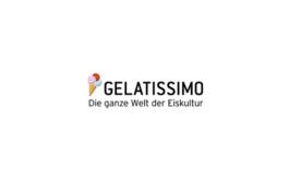德国斯图加特糕点烘焙及冰淇淋展览会GELATISSIMO