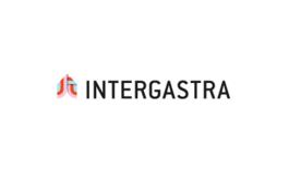 德国斯图加特酒店用品展览会INTERGASTRA