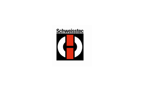 德国斯图加特焊接切割展览会Schweisstectec