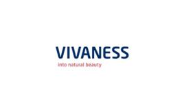 德国纽伦堡化妆品展览会VIVANESS