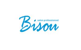 法国尼斯消费品礼品展览会BISOU