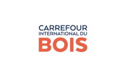 法��木材�Q易展�[��Carrefour du Bois