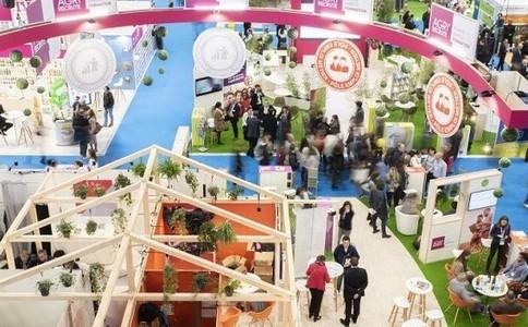 法国巴黎农业展览会SIA