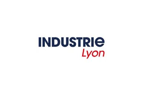 法国里昂工业展览会INDUSTRIE Lyon
