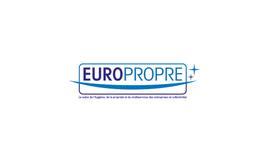法国巴黎建筑维护及清洁展览会EUROPROPRE