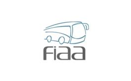 西班牙馬德里客車展覽會FIAA