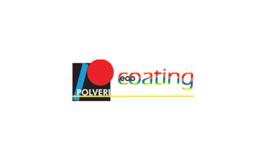 西班牙粉體工業展覽會Polveri&Ecocoating