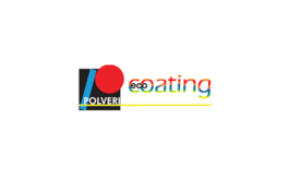 西班牙粉体工业展览会Polveri&Ecocoating