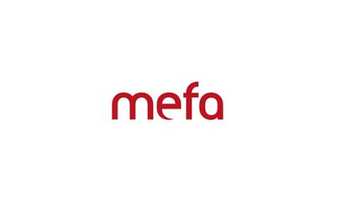 瑞士巴塞尔肉类加工展览会Mefa