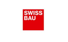 瑞士巴塞尔建筑工程展览会SWISSBAU