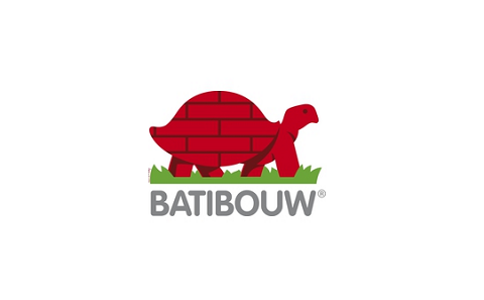 比利時布魯塞爾建材展覽會BATIBOUW
