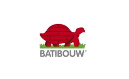 比利时布鲁塞尔建材展览会BATIBOUW