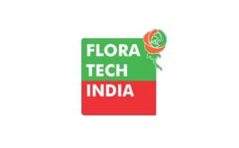 印度班加罗尔花卉园艺展览会FLORA INDIA