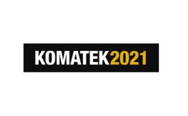 土耳其工程机械优德88KOMATEK